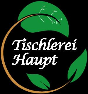 Tischlerei Haupt