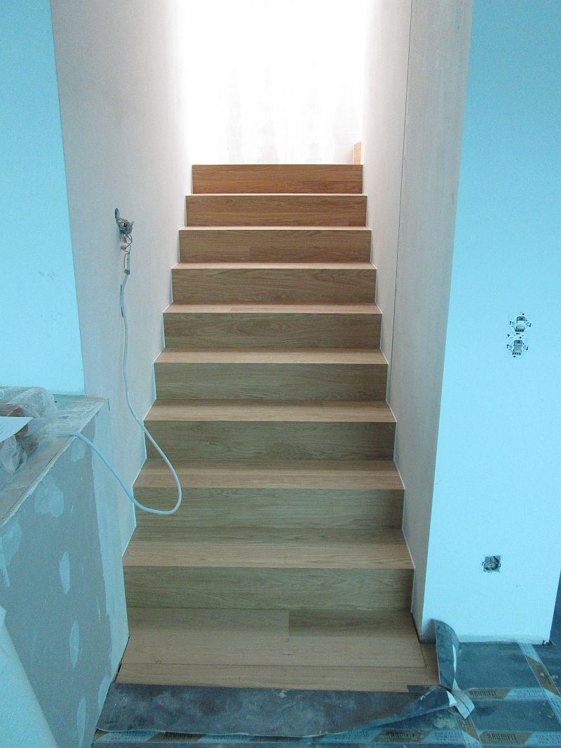 Treppe Palais Varnhagen_2